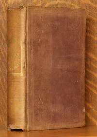 image of THE WORKS OF W. CHILLINGWORTH...THE RELIGION OF PROTESTANTS...COMPLETE IN ONE VOLUME