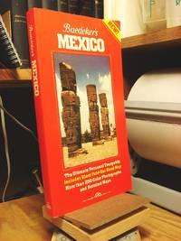Baedeker's Mexico