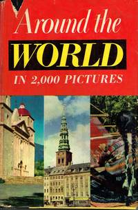 image of Around The World in 2,000 Pictures
