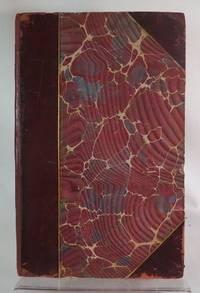 An Account of the Last Illness, Decease and Post Mortem Appearances  of Napoleon Bonaparte by  Archibald Arnott - First Edition - 1822 - from Books Again, Inc. (SKU: 245)