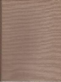 Encyclopedia of American Quaker Genealogy *Volume III*
