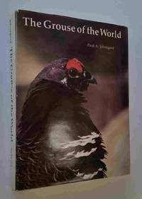 The Grouse of the World