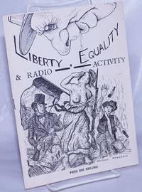 image of Liberty, Equality,_Radio Activity