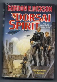 image of Dorsai Spirit