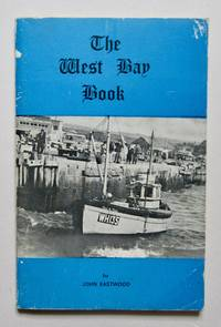 image of The West Bay Book