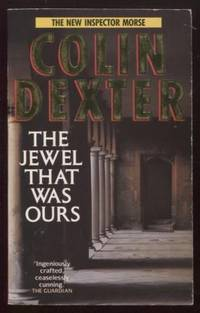 The Jewel That Was Ours  ; Inspector Morse