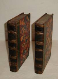 The Political and Historical Works of Louis Napoleon Bonaparte, Complete in Two Volumes