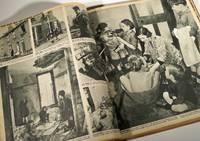 Illustrated 1946