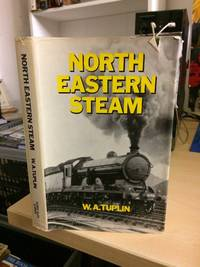 image of North Eastern Steam