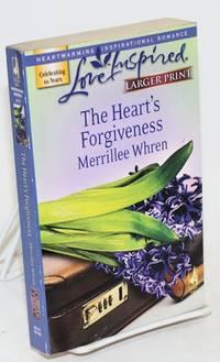 The heart's forgiveness