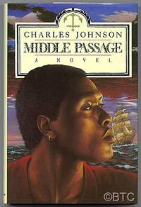 New York: Atheneum, 1990. Hardcover. Fine/Fine. First edition. Fine in fine dustwrapper. A novel abo...