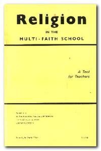 Religion in the Multi-faith School  A Tool for Teachers