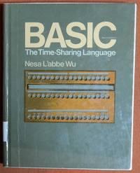 Basic, the time-sharing language