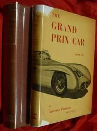The Grand Prix Car 2 Volumes