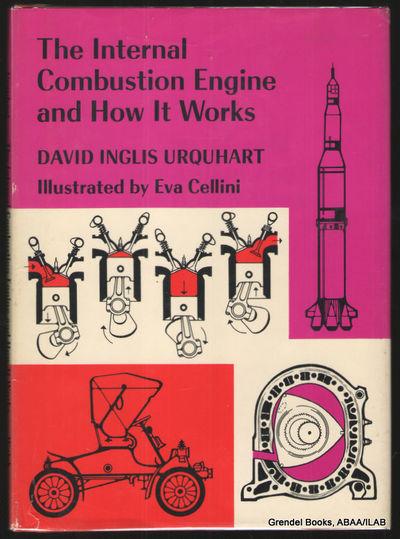 NY:: Henry Z. Walck,. Fine in Near Fine dust jacket. 1973. Hardcover. 0809820951 . First edition. Fi...