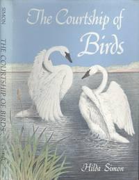 Courtship of Birds