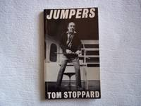 image of Jumpers