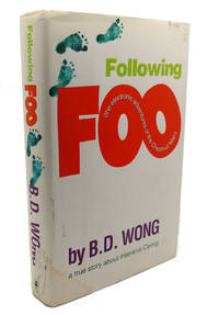 FOLLOWING FOO