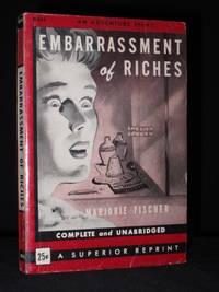 Embarrassment of Riches: Superior Reprint No. M644