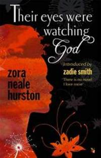 image of Their Eyes Were Watching God (Virago Modern Classics)