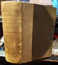 ROMOLA  2 volumes in one