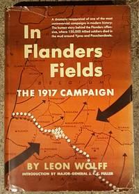 image of In Flanders Fields