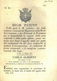 che convoca pel giorno 14 aprile 1907, il collegio elettorale di Firenze III, per la elezione del proprio deputato.