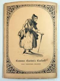 Gammer Gurton's Garland
