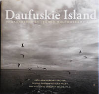 Daufuskie Island 25th Anniversary Edition (Inscribed by the Photographer)