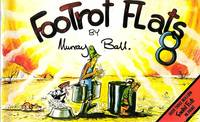 image of Footrot Flats 8