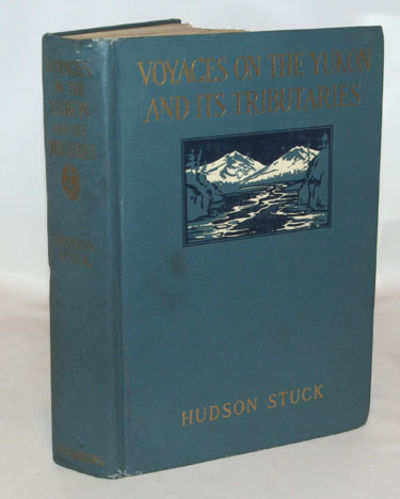 New York: Charles Scribner's Sons, 1917. First Edition. An ex-library copy in very good+ condition i...
