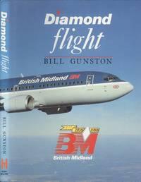 Diamond Flight: The Story of British Midland