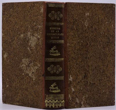 London: Printed for J. Bew / Printed for the Author and Sold by B. Crosby , 1776.