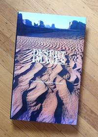 DESERT IMAGES : An American Landscape