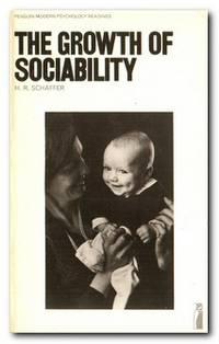 The Growth Of Sociability