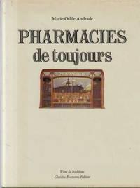 Pharmacies de toujours