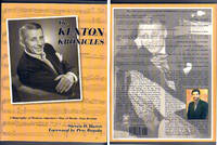THE KENTON KRONICLES