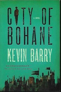 image of CITY OF BOHANE