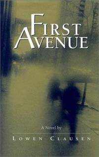 image of First Avenue : A Novel