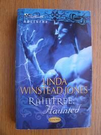 image of Raintree: Haunted