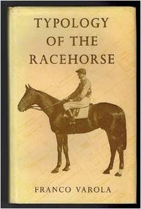 Typology of the Racehorse