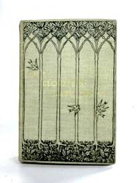The Temple & A Priest To The Temple by George Herbert - Hardcover - 1902 - from World of Rare Books (SKU: 1577189977IEV)