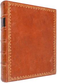 image of Iliad.