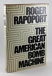 The great American bomb machine