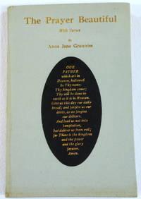 The Prayer Beautiful. With Verses