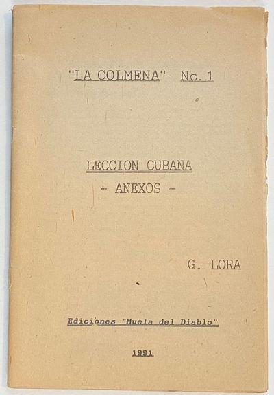 : Ediciones