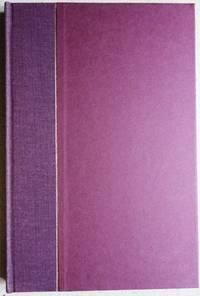 The Diary of Edward Thomas 1 January - 8 April 1917