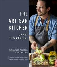 The Artisan Kitchen