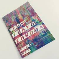 Tokyo Chroma