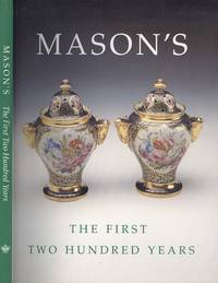 Mason's: The First Two Hundred Years.